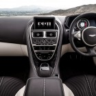 aston-martin-db11-dashboard