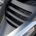 aston-martin-db11-front-wheel-arch-vents