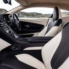 aston-martin-db11-interior