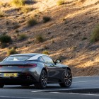 aston-martin-db11-rear