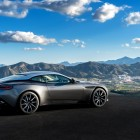 aston-martin-db11-side2