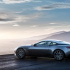 aston-martin-db11-side3