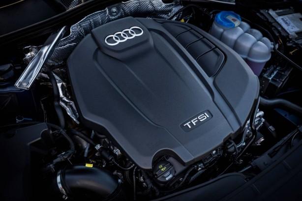 audi-cars-audi-a4-2.0-s-tronic-engine-tfsi