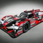 audi-r18-lmp1-race-car-02-front