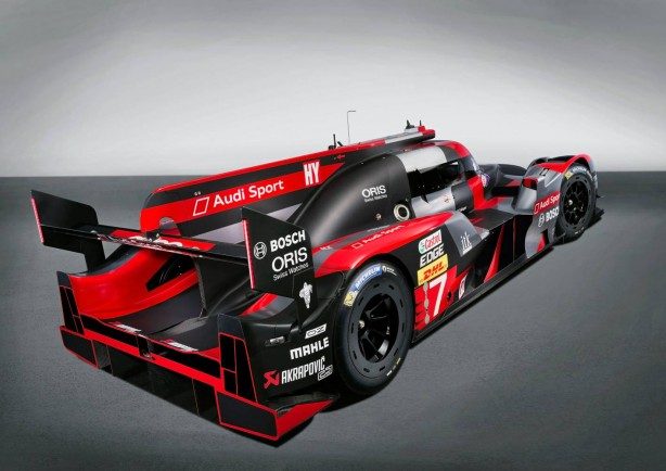 audi-r18-lmp1-race-car-03-rear