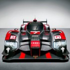 audi-r18-lmp1-race-car-06