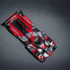 audi-r18-lmp1-race-car-09-top
