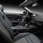 audi-r8-spyder-v10-dash-steering-1