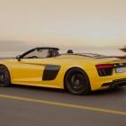 audi-r8-spyder-v10-driving-roof-down