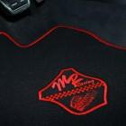 audi-rs-3-sportback-mr-racing-floor-mat