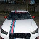 audi-rs-3-sportback-mr-racing-front