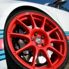 audi-rs-3-sportback-mr-racing-front-brakes