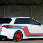 audi-rs-3-sportback-mr-racing-rear-quarter