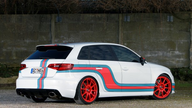 audi-rs-3-sportback-mr-racing-rear-quarter