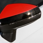 audi-rs-3-sportback-mr-racing-red-wing-mirror