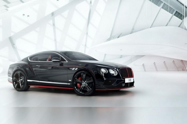 bentley-continental-gt-black-speed-front