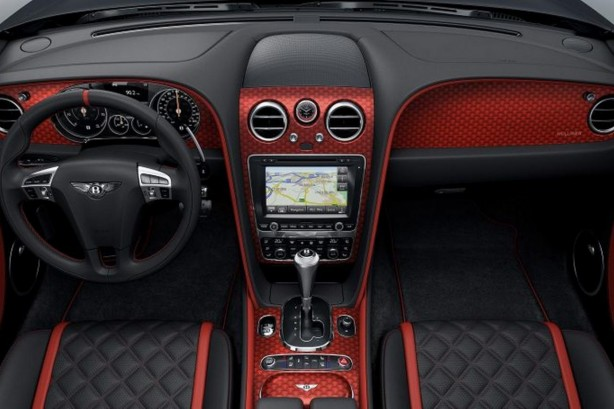 bentley-continental-gt-black-speed-interior