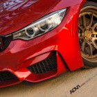 bmw-m3-adv1-wheels-front-fender