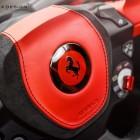 carlex-design-ferrari-458-spider-interior-1