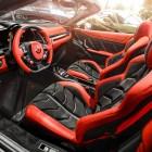 carlex-design-ferrari-458-spider-interior-4