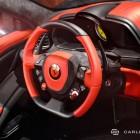 carlex-design-ferrari-458-spider-interior-5