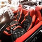 carlex-design-ferrari-458-spider-interior-6