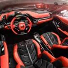 carlex-design-ferrari-458-spider-interior-7