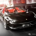 carlex-design-ferrari-458-spider-interior-8
