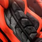 carlex-design-ferrari-458-spider-interior-9