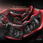 carlex-design-ferrari-458-spider-interior-sketch