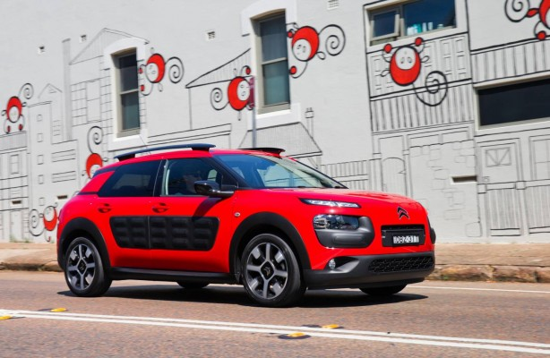 citroen-cars-c4-cactus-2016-australia-red-side