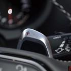 forcegt 2016 audi rs3 sportback steering wheel paddles