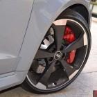 forcegt 2016 audi rs3 sportback wheel