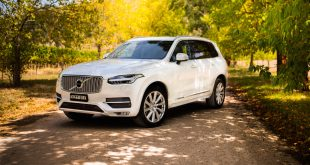 forcegt 2016 volvo xc90 main