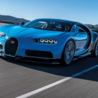 forcegt bugatti chiron front quarter-1