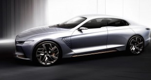 forcegt genesis new york concept - main