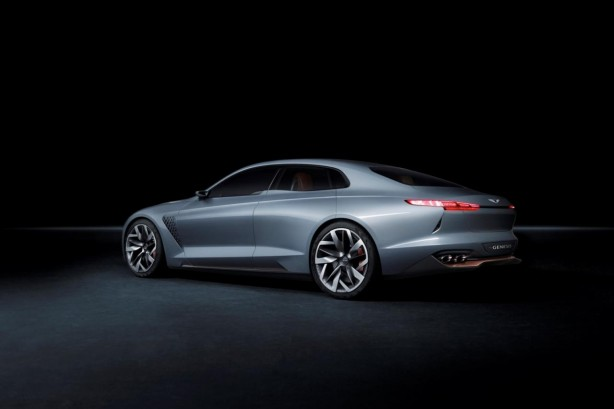 forcegt genesis new york concept rear quarter-1