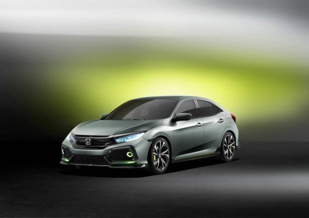 honda-cars-news-honda-civic-prototype-geneva-2016-motor-show