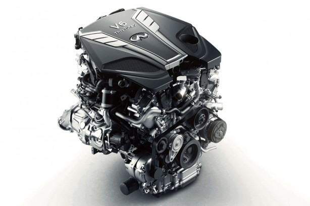 infiniti-cars-news-vr30-engine-production