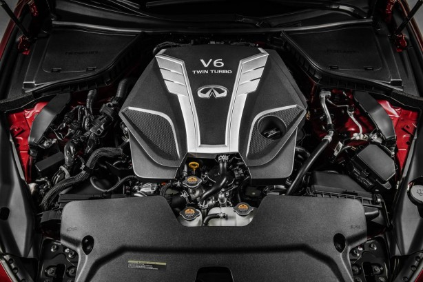 infinity-cars-vr30-bi-turbo-v6-enters-production