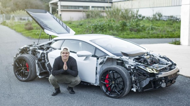 jon-olsson-new-project-the-mega-lamborghini-huracan-1
