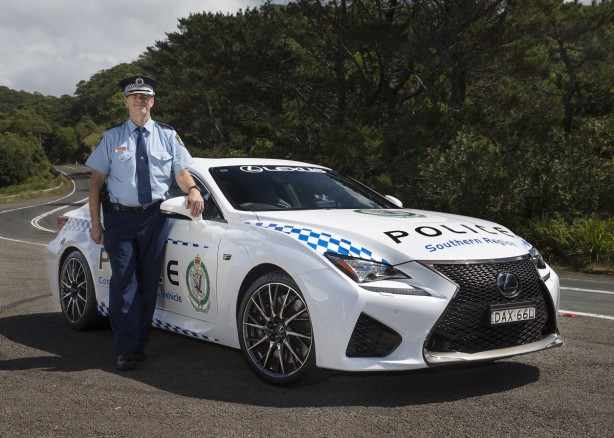 lexus-rc-f-nsw-police-car-2