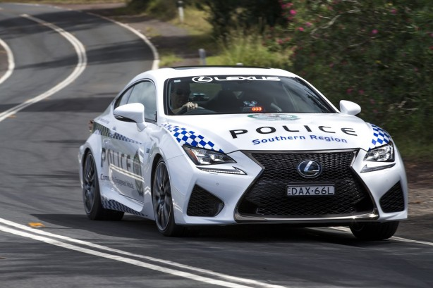 lexus-rc-f-nsw-police-car-3