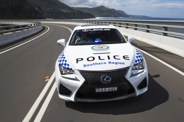 lexus-rc-f-nsw-police-car-4