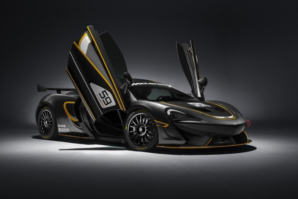 mclaren-expands-sports-series-with-570s-gt4-and-570s-sprint-models-doors-open