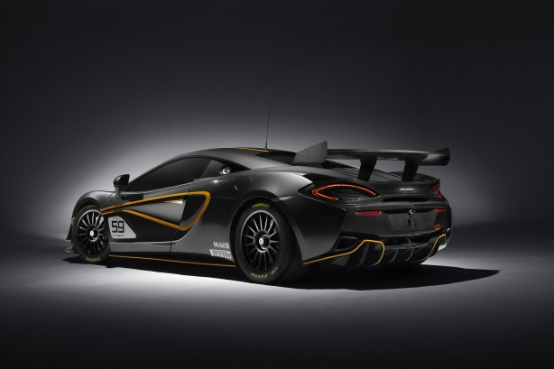 mclaren-expands-sports-series-with-570s-gt4-and-570s-sprint-models-rear