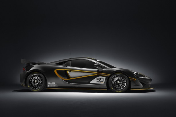 mclaren-expands-sports-series-with-570s-gt4-and-570s-sprint-models-side