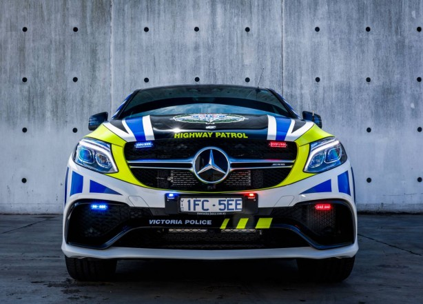 mercedes-amg-gle-63-s-coupe-victoria-police