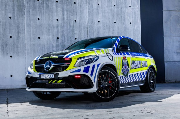 mercedes-amg-gle-63-s-coupe-victoria-police2