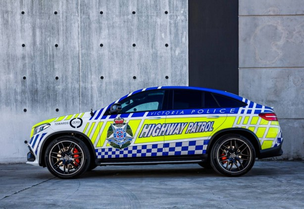 mercedes-amg-gle-63-s-coupe-victoria-police4